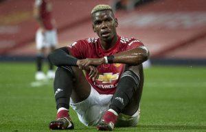 【英超】合乐运营:曼联开出周薪40万镑顶薪续约合同,博格巴还未回应