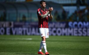 合乐运营:罗马尼奥利拒绝降薪续约AC米兰,尤文加入抢人大战